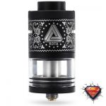 atomiseur limitless rdta plus