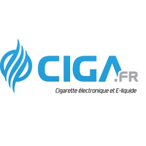 code promo cigaFR