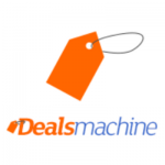 code promo dealsmachine
