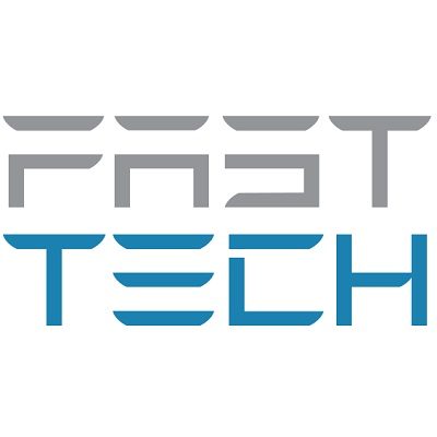 Code promo Fasttech