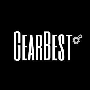 code promo gearbest
