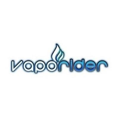 vaporider coupon code