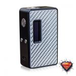Epetite dna 60 lost vape