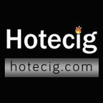 code promo hotecig