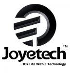 code promo joyetech