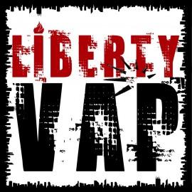 Code promo liberty vap