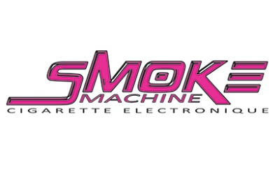 code promo smoke machine