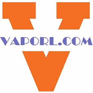 code promo vaporl