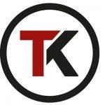 Code promo Taklope