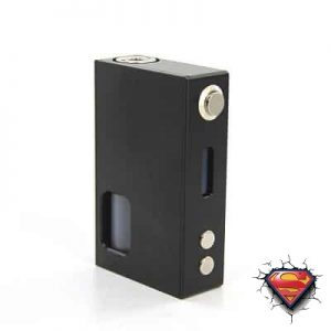 box mod bottom feeder