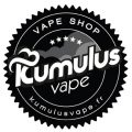 Code réduction Kumulus Vape 2017